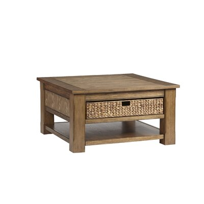 Croyle Square Coffee Table