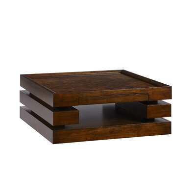 Giardina Square Coffee Table