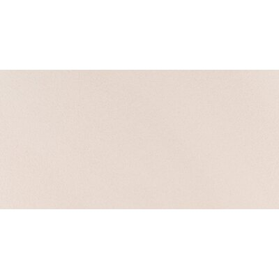Optima Honed 12 x 24 Porcelain Subway Tile in Beige