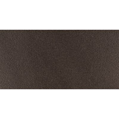 Optima Honed 12 x 24 Porcelain Field Tile in Gray