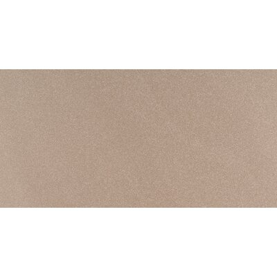 Optima Honed 12 x 24 Porcelain Field Tile in Green
