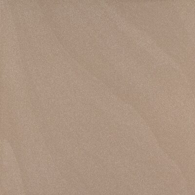 Optima 24 x 24 Porcelain Field Tile in Green