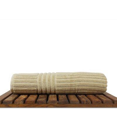 Yeh Turkish Bath Towel