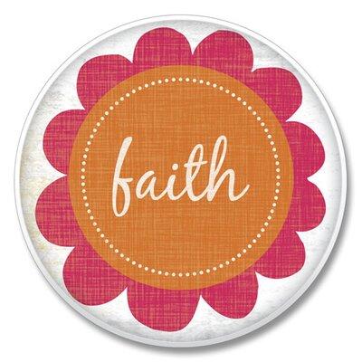 Faith Auto Coaster 1BC75D15E45A4097B6C682B30889BEB0