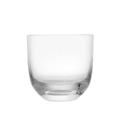 Audrey 14 oz. Crystal Cocktail Glass 0075.120250