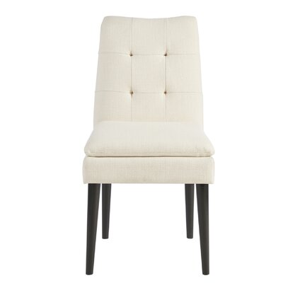 Alina Upholstered Dining Chair