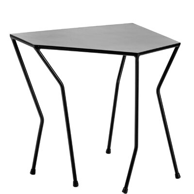 Galante End Table
