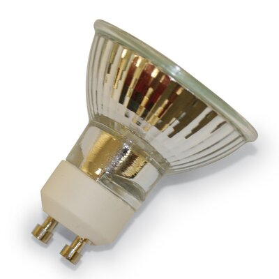 25W Replacement Halogen Light Bulb