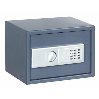 Home or Bussiness Digital Security Safe with Electronic Lock S-25ES