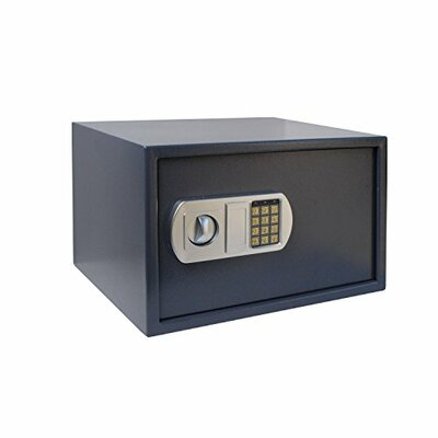 Home Digital Security Safe with Electronic Lock S-30EV