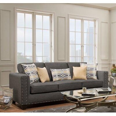 Mainor Sofa