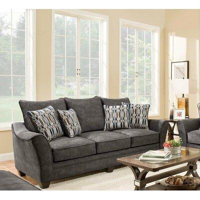 Hubbs Sofa