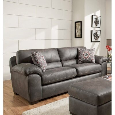 Cowger Sofa
