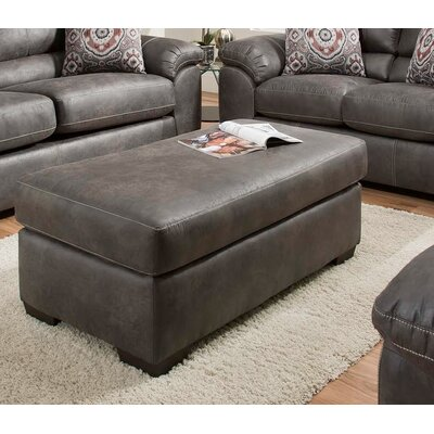 Cowger Ottoman