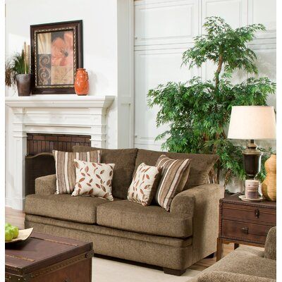 Varley Loveseat