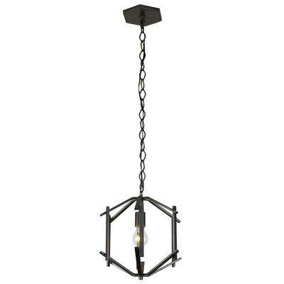Cranford 1-Light Mini Pendant