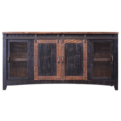 Bergeronnes 68 TV Stand