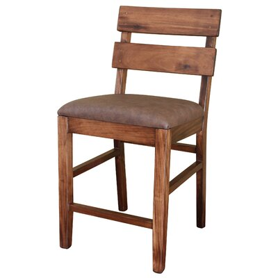 Esters 24 Bar Stool