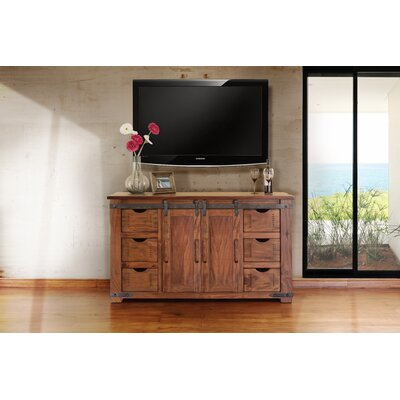Rives 60 TV Stand