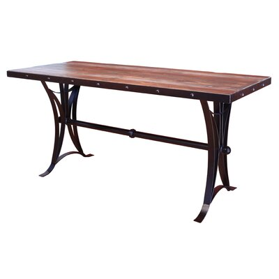 Guyer Counter Height Dining Table