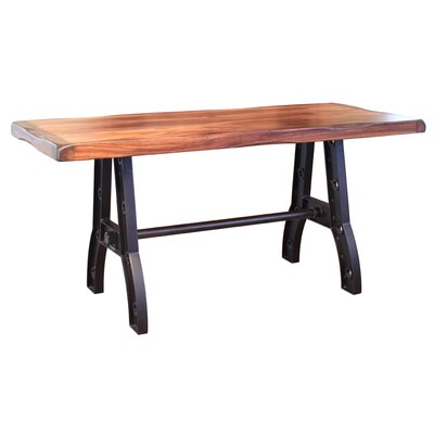 Stoffel Counter Height Dining Table