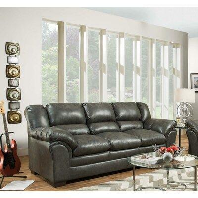 Heidenreich Sofa