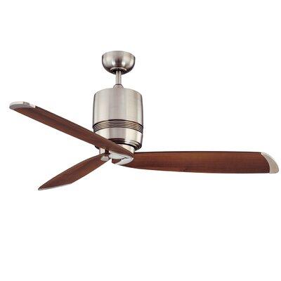 52 Hiltner Ceiling Fan