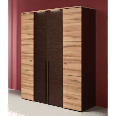 Gowins Armoire