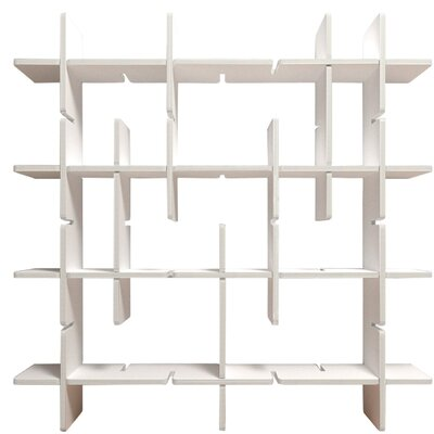 Cube Unit Bookcase Dollins Product Image 437