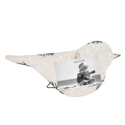 Landgraf Bird Picture Frame 27CB78F5601E48D5B72CB4CA0F6EF8FF