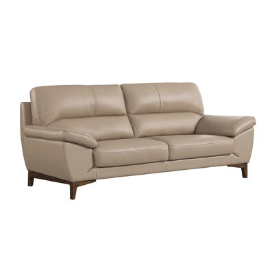 Forestport Sofa