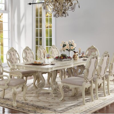 Welling Dining Table