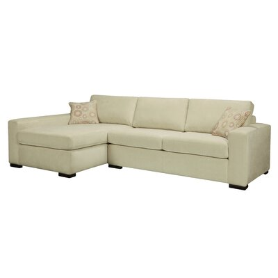 Cowgill Sectional