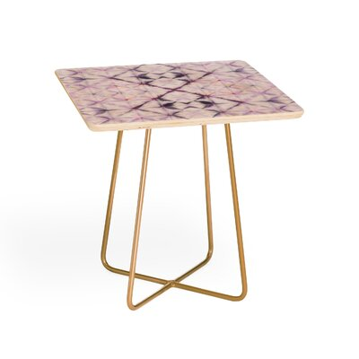 Amy Sia Tangier End Table