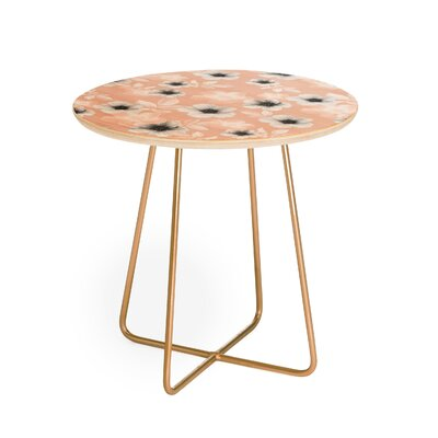 Emanuela Carratoni Garden End Table