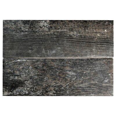 Raga 8.25 x 23.38 Porcelain Wood Look Tile