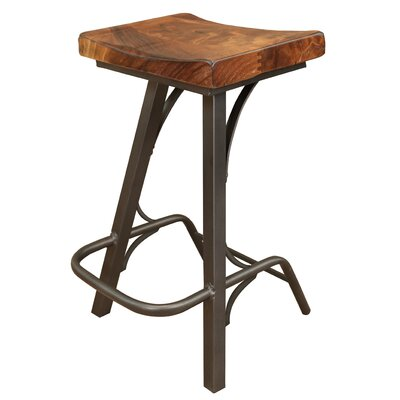 Stribling 30 Bar Stool