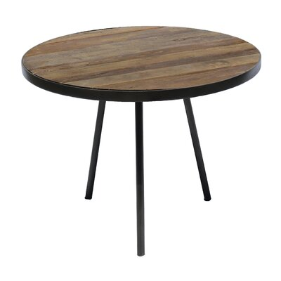 Chesterville End Table