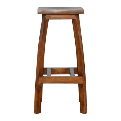 Patin Bar Stool