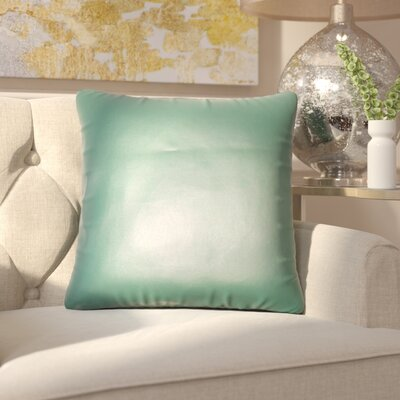 Kerensa�Throw Pillow