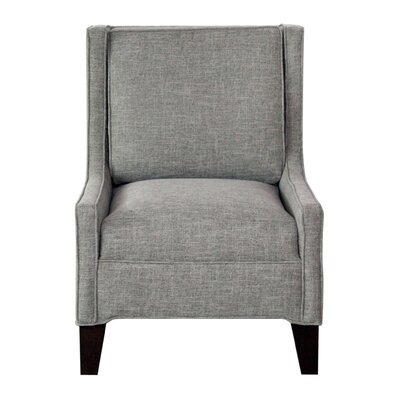 Malinowski Slipper Chair