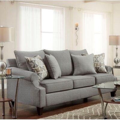 Jaeden Sofa