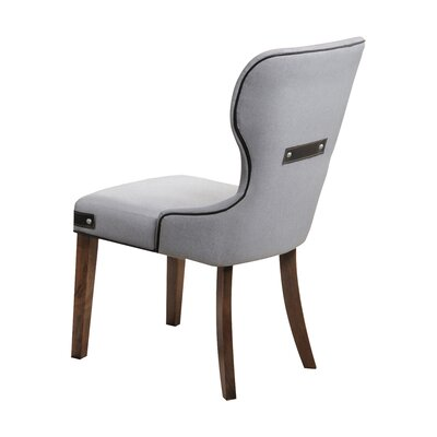 Kehoe Upholstered Dining Chair