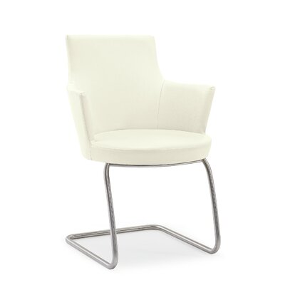Hanscom Upholstered Dining Chair