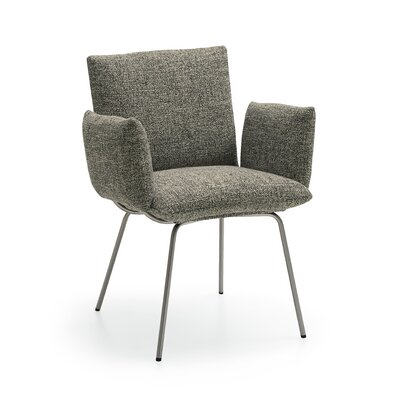 Hansford Upholstered Dining Chair