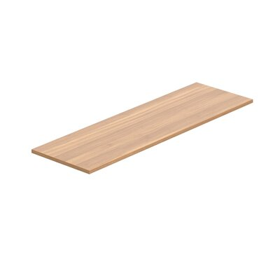 Superior Laminate Top