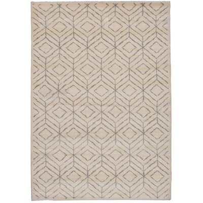 Chesterton Cream Area Rug