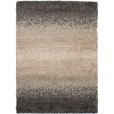 Costello Tan Area Rug