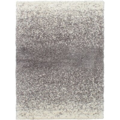 Costello Dark Gray Area Rug