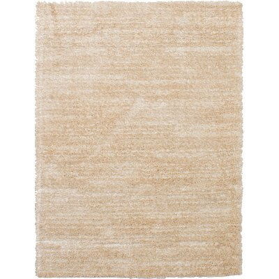 Campa Tan Area Rug